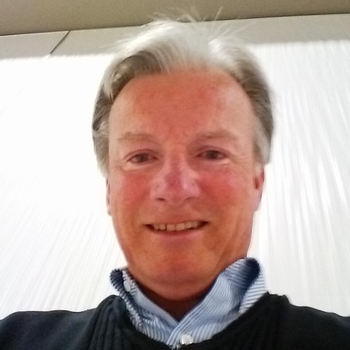 Glen Hewat