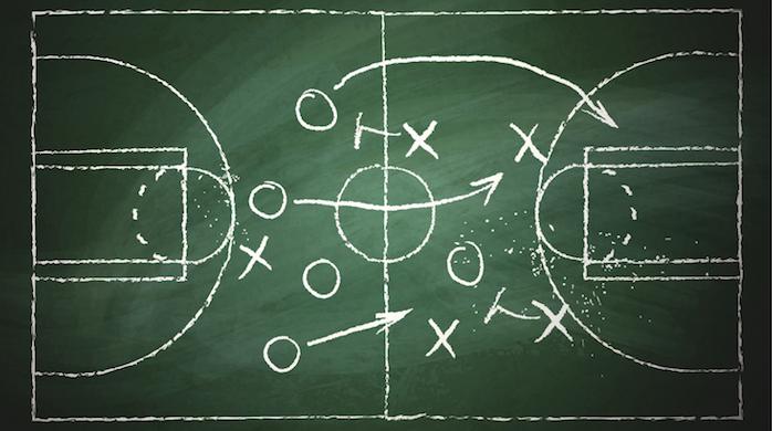 Strategic Planning – Ensure we Address Strategy